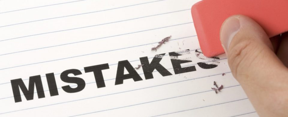 images_online-marketing-mistakes-1024x682