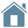 1475721832_house-home-real_estate-property-glyph